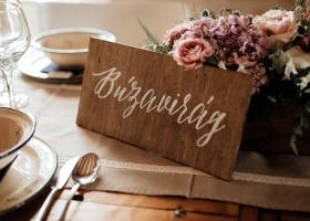 Varázslatos esküvők