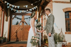 EK_wedding_0272
