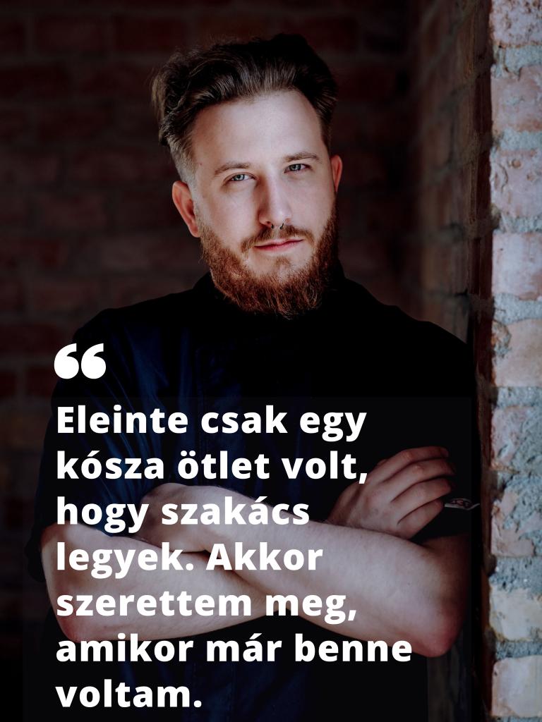 Pátkai 'Zorko' Zoltán